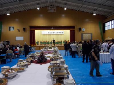 同窓会総会ブログ写真 (58)