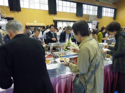 同窓会総会ブログ写真 (64)