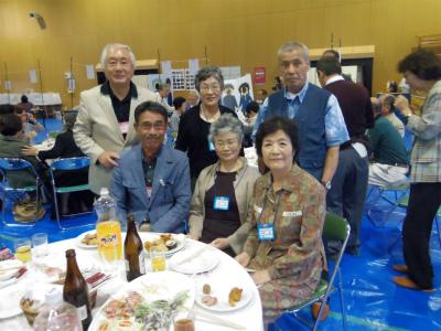 同窓会総会ブログ写真 (73)