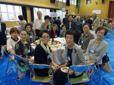 同窓会総会ブログ写真 (76)