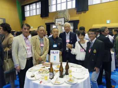 同窓会総会ブログ写真 (84)