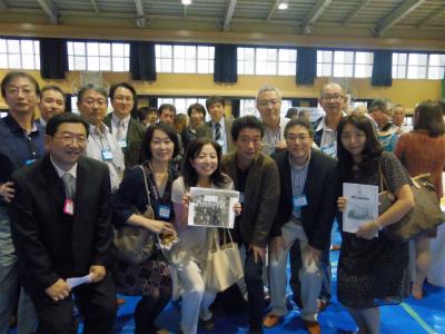 同窓会総会ブログ写真 (89)