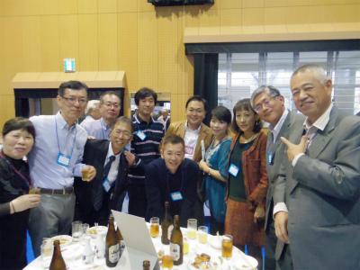 同窓会総会ブログ写真 (90)