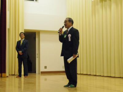 同窓会総会ブログ写真 (98)
