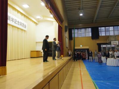 同窓会総会ブログ写真 (103)
