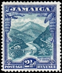 ジャマイカ・キャサリンズピーク