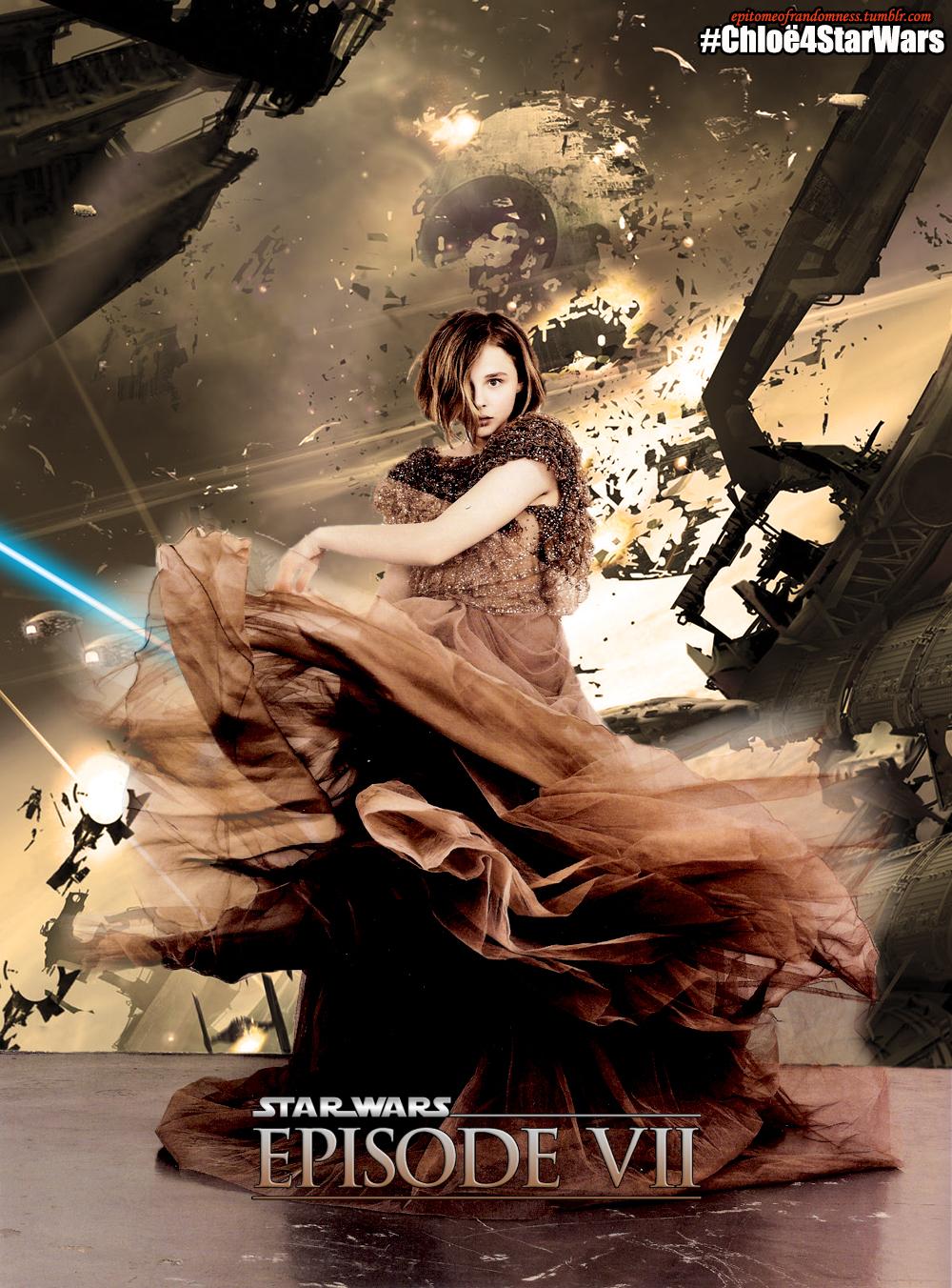 1393592635366_Debris_Dance.jpg