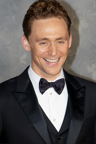 Tom_Hiddleston_Thor_2_cropped.png