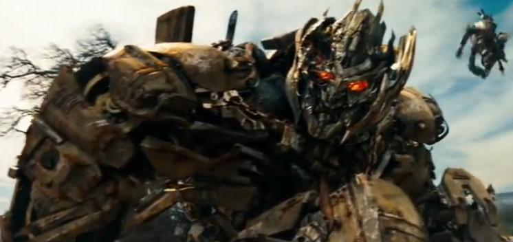 transformer4.png