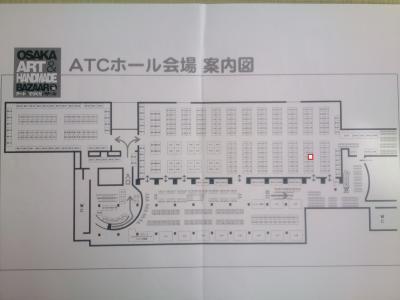 ATC地図1