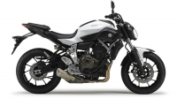 2014-Yamaha-MT-07-EU-Competition-White-Studio-002.jpg