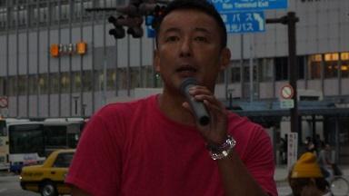 2014.09.19okayama 004