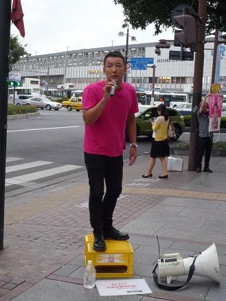2014.09.19okayama 001