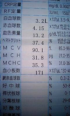 2014.10.06ketuekikekka 002