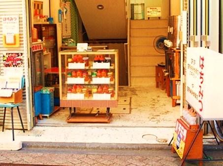 yoshinojunsuihachimitu3.jpg