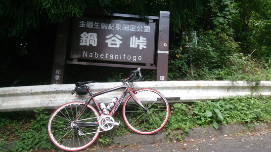 DSC_nabe0158.jpg