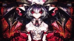 slayers-remilia-scarlet-touhou-project-vampire-goth-anime-sly-witches-753463.jpg