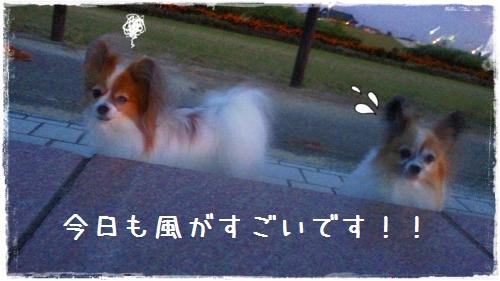 2014100417550002.jpg