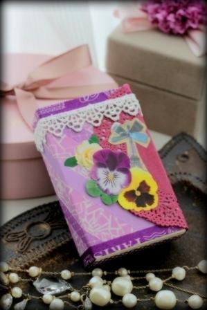 春色の小箱 (2)