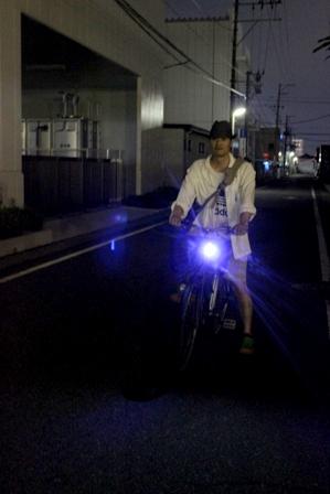 エナジャイザー マグネットライト (5)
