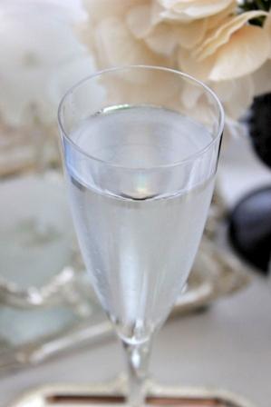 フラコラ 水素豊富水 (3)