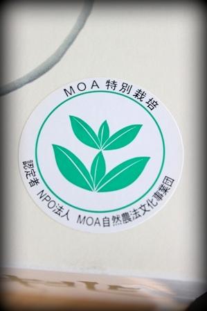 岡山の桃 (5)