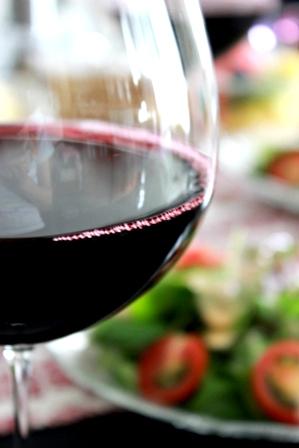 ル・ヴァン ワイングラス (3)