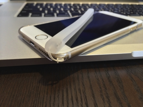 Simplism iphone6case3