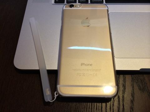 Simplism iphone6case4