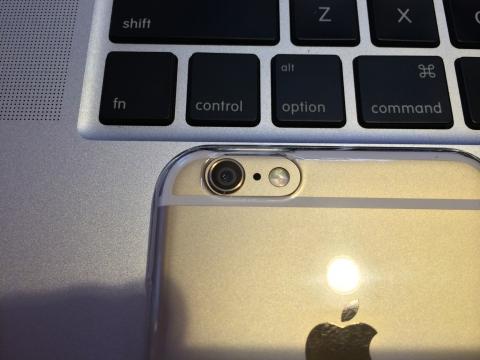 Simplism iphone6case5