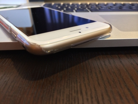 Simplism iphone6case9