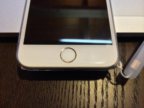 Simplism iphone6case10