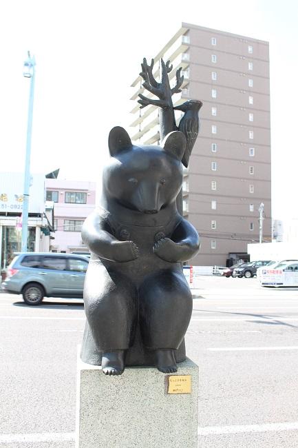 函館の思い出6