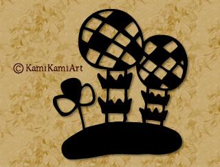 imgMKP_tukushi.jpg