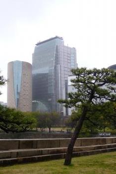 大阪放送局