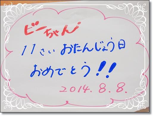 2014-08-07 016
