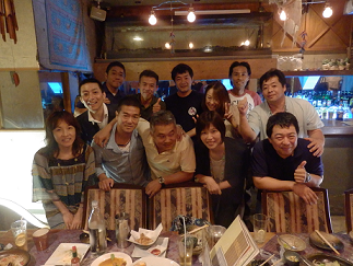 2014090701.png