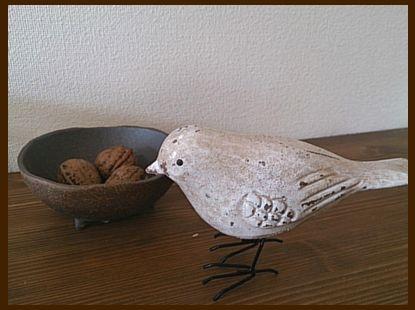 shabbybird
