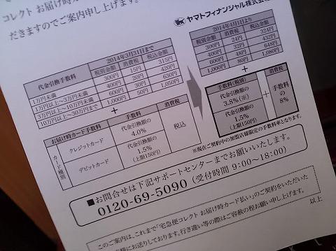 IMG02872.jpg
