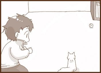 06-10.jpg