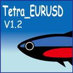Tetra EURUSD V1.2