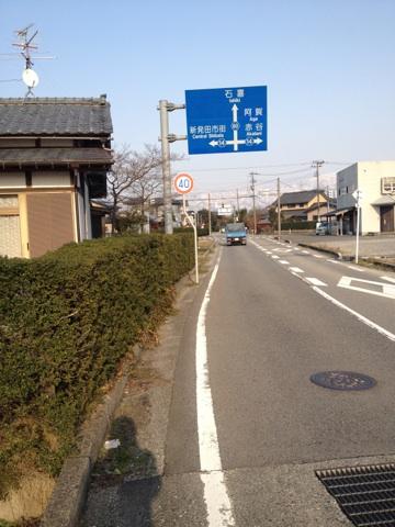 14naka1.jpg