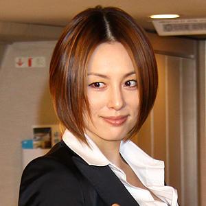 yonekura03.jpg