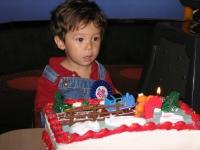 jonahs birthday 034