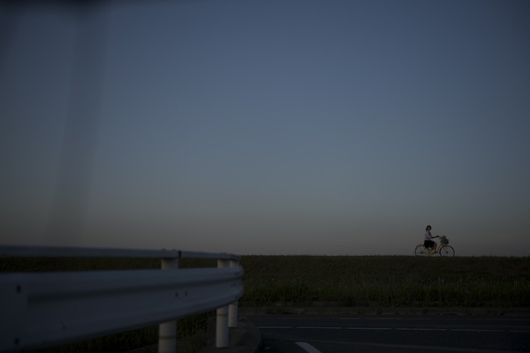 DSC_9342.jpg
