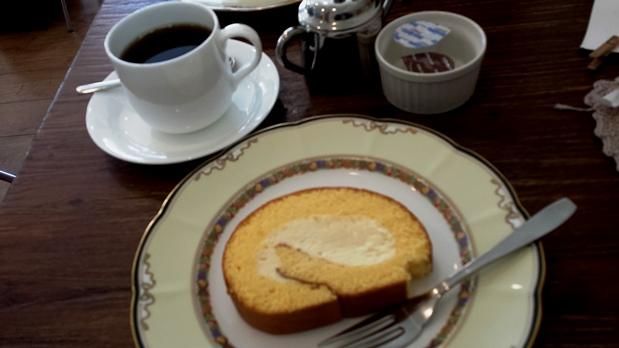タイヨウコーヒー1410 (3)