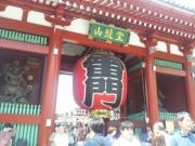 20140712浅草1