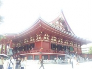 20140712浅草3