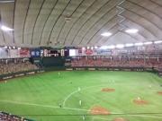 20140712東京ドーム