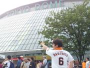 20140712東京ドームGvsT